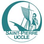 Logo Collège Saint-Pierre - Uccle (Fondamental)